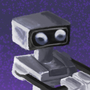 R.O.B. by Ryoma-Hechizen