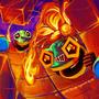 Fan Art Challenge: Bombernauts! by ezekielxii