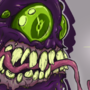 Marvel's Venom by davetroyer