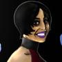 Madam Rogue (S-Groove)