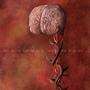 Psychosis by MaxRH