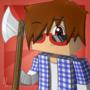 Minecraft Axemen