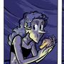 Monster Lands pg.32 by J-Nelson