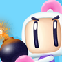 Bomberman Joins the Battle!