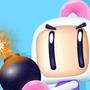 Bomberman Joins the Battle!