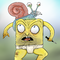 Spongebawb
