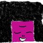 Laughing Garnet