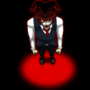 Jester Unmasked