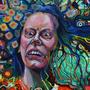 Wuornos by Jon-WP