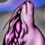 Uterine Walrus