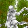 Monochrome World by eshinobip