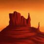Background #1 by radshoe