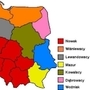 List of most popular surnames in Poland by tailsmilesprower4560