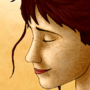 Girl #2 by radshoe