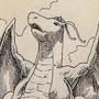 #149_Dragonite