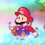 Paper Mario and the Water Stone