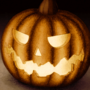 Pumpkin by radshoe