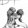 mr_dog by Valfenda