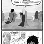My manga page 3