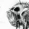 Demon Doodle- Hissssss