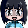 Elara now with tracksuit by Shishizurui