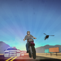 Five Stars GTA: Trevor by TommoByrne