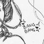 BangBang by CherryzBomber