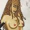 Klingon female