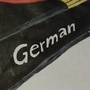 German Dictionary-Part Two by FallOutFox