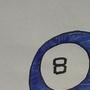 Magic Eight Ball-Part Three by FallOutFox