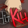 HitKill by TripleA096