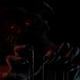 Demonic Mind Control by Ninja1987