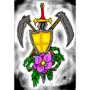 Spectral Clan Emblem by SpectralKing