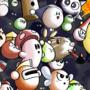 Kirby's Dreamland 3: Baddies!