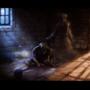 Salvation by SoraNgin