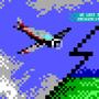 Airplane Crash by enzob7