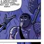 Monster Lands pg.34