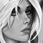 Witcher 3: cirilla