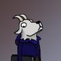 Goatician