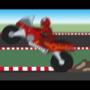 Biker by Rennis5
