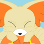 Eve the gumahi fire-fox