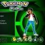 Pokemon Yin Yang protagonist 1 image by Rojay101