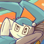 OH Robosummer by AtoMiky