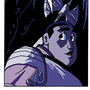 Monster Lands pg.35 by J-Nelson