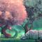 Background Dream Hopper