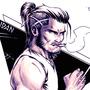 Wolverine Design