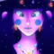 ☽ Moon Witch ☾