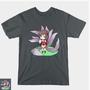 I Sell Shirts Too by GrumpySheep