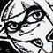 Splatoon Miiverse Post