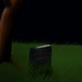 One Night-1 by BioElderNeo